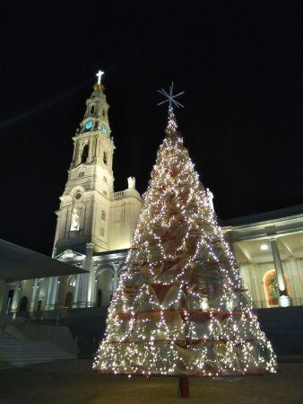 Fátima Natal