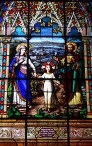 Sagrada Família2