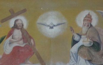 Santissima Trindade2