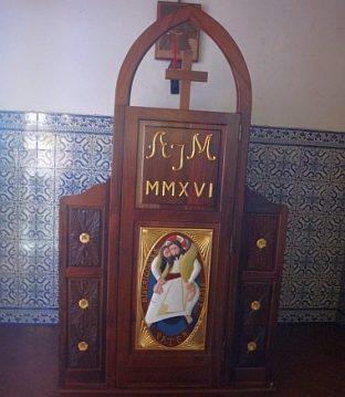 Confessionario