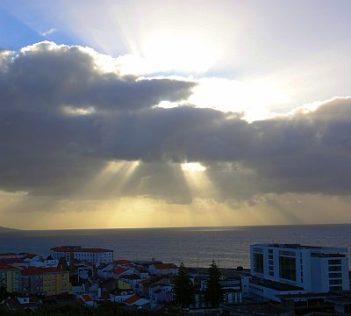Luz Açores